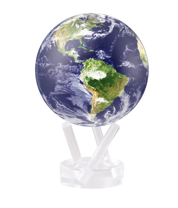 Globe 8,5 Pouces earth with clouds 1.jpg