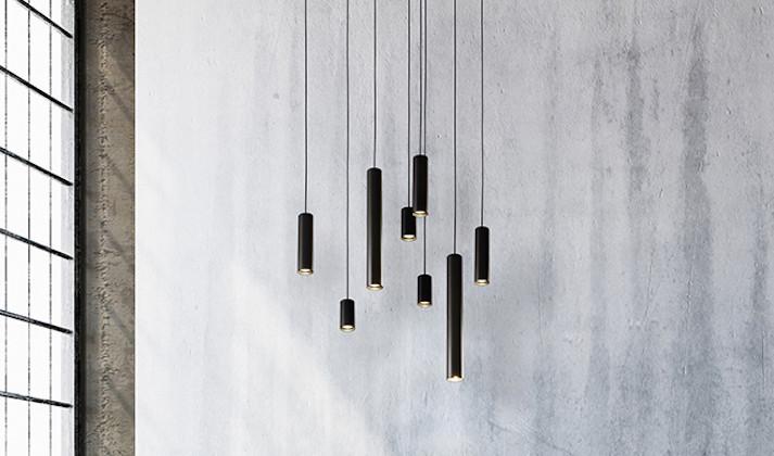 TUBUS pendant - schwarz.jpg
