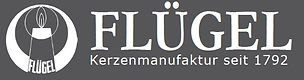 Flugel bougies artisanales design.jpg