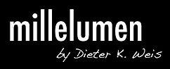 MILLELUMEN-Logo-neg.jpg