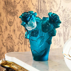 Rose-Passion-Vase-bleu-05287-7.jpg