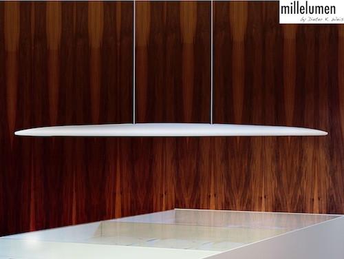 Sculpture- millelumen - logo.jpg