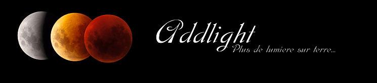 Logo Addlight1.jpg