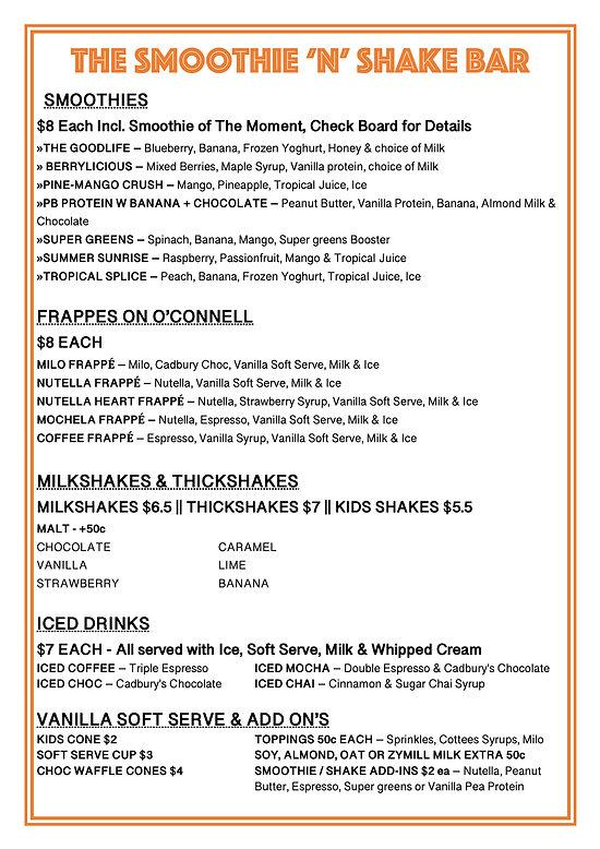 smoothie_menu.jpg