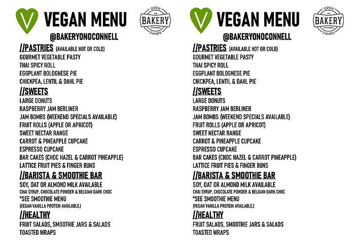 vegan_menu.jpg