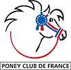 logo-poney-club-de-France.jpg