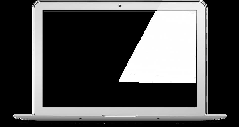 transparent-screens-laptop-2.png