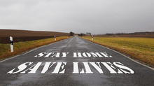 ECONOMIC & FIXED INCOME COMMENT - Cautiously Optimistic... Long Road to Recovery