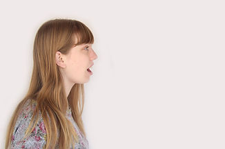 Young-Woman-Talking