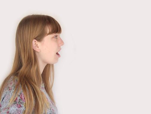 A timidez de falar em público e suas consequências