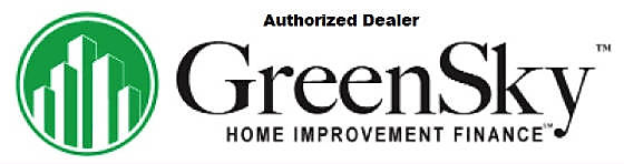 Yoakum Air Conditioning Greensky Financing