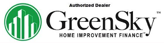 Yoakum Air Conditioning Greensky Financing