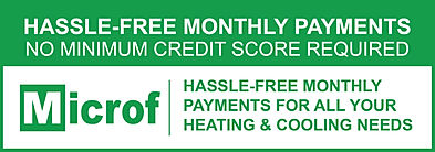 Microf No credit score required-ac no credit financing