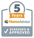 Home advisor 5 year.png