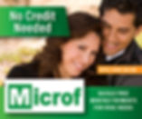Microf Apply for financing click here 31F1B89A-79C7-4FF8-B9A5-3E3AD328805B-347