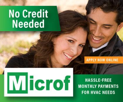 Microf Apply for financing click here 31F1B89A-79C7-4FF8-B9A5-3E3AD328805B-347