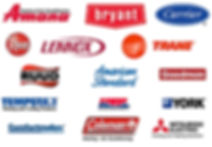 HVAC Brands repaired.jpg