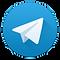 TELEGRAO.png