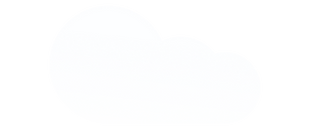 cloud2.png