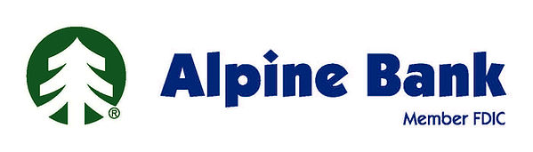 Alpine-Logo-Color2019.jpg