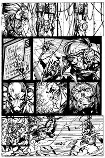 SEQUENTIAL SUBMISSION 2-P1