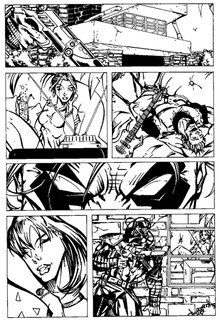 SEQUENTIAL SUBMISSION 3-P1