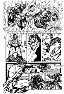 SEQUENTIAL SUBMISSION 3-P2