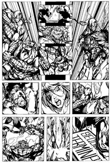 SEQUENTIAL SUBMISSION 2-P2