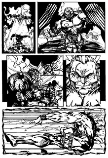 SEQUENTIAL SUBMISSION 1-P1