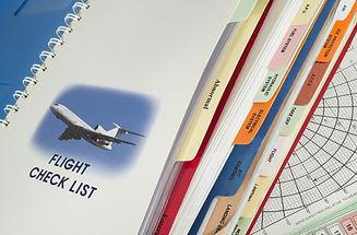 flight-books.jpeg