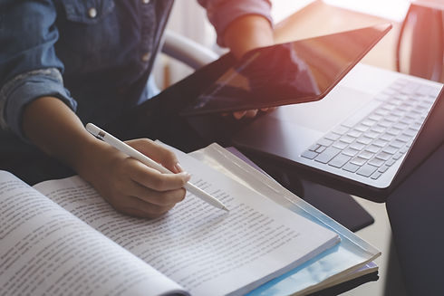 studying.jpeg