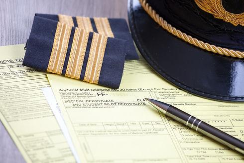 pilot forms.jpeg