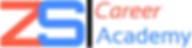ZS_logo_trans_full.png