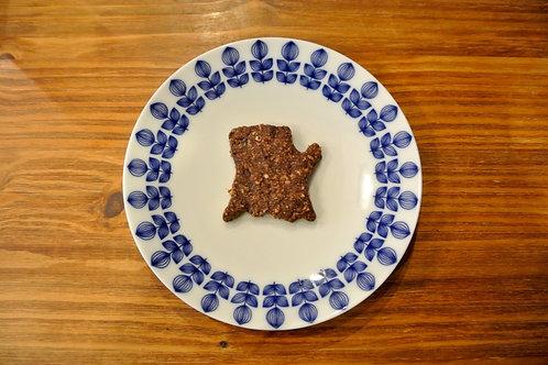 スマイリークッキー(じょうもんくん)
