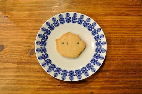 スマイリークッキー(屋久島)
