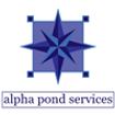 Alpha Pond Services, Plymouth, devon,Cornwall