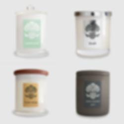 candles_contact_sheet.jpg