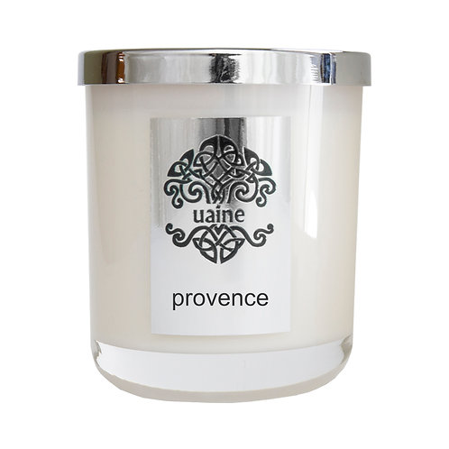 Provence - 70 hours