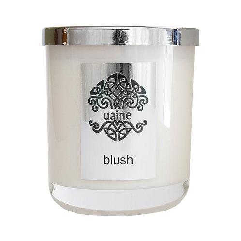 Blush - 70 hours