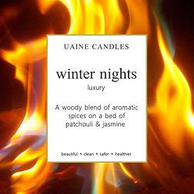 winter nights_SQUARE.jpg