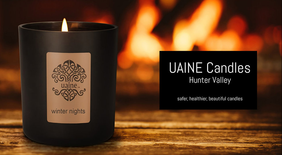 UAINE Candles winter page final.jpg