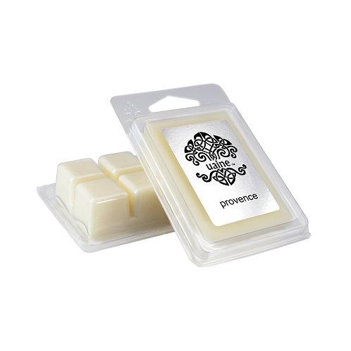 Provence Melts 2x Packs