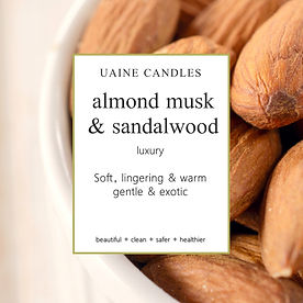 Almond Musk  Sandalwood_SQUARE.jpg