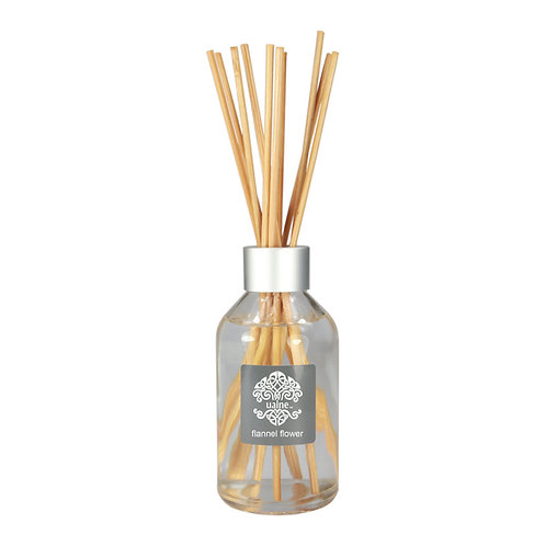 Flannel Flower Reed Diffuser