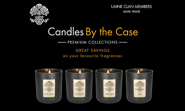 Candles By the Case Flyer_ banner.jpg