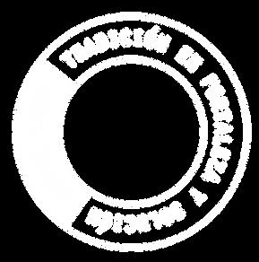 logo ferro-03.png