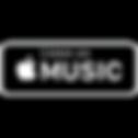 listen-on-apple-music-badge.png