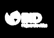 Logo_BID.png