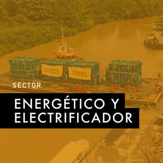 ENERGÉTICO_&_ELECTRIFICADOR.mp4