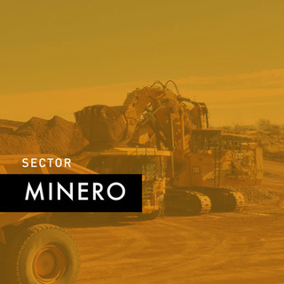 MINERO_1.mp4
